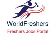 World Freshers