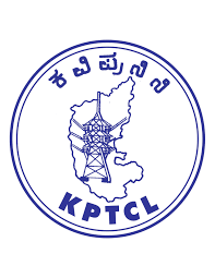 Kptcl Karnataka Power Transmission Corporation Limited