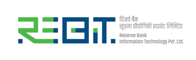 Rebit Reserve Bank Information Technology Private Limited