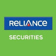 Reliance Securities Limited